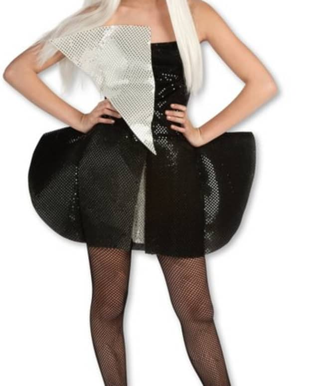 costumes-ideas-beginning-with-the-letter-l