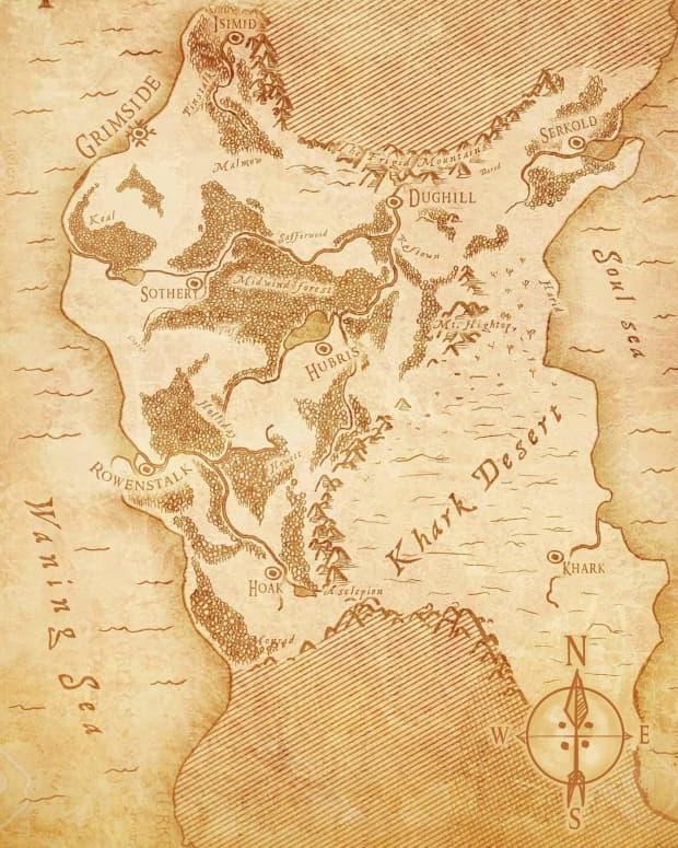 fantasy-story-kingdom-of-foilera