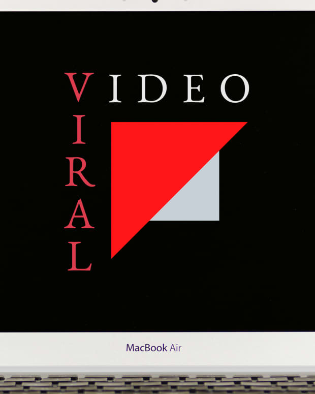 viral-video-short-horror-story