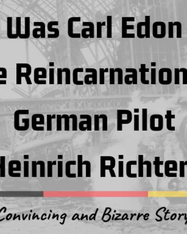 the-reincarnation-of-carl-edon-and-his-nazi-airman-past