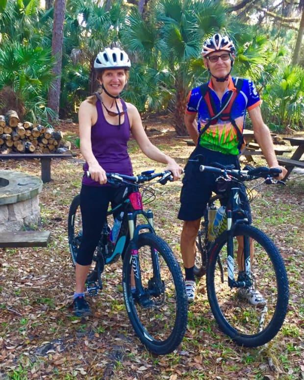 biking-and-hiking-delight-at-mabry-carlton-reserve-park