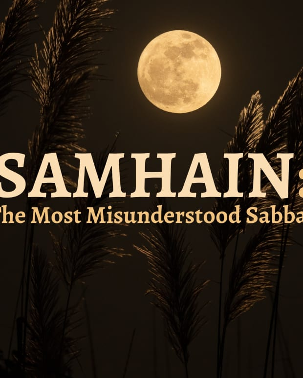 wiccan-wheel-of-the-year-what-is-samhain