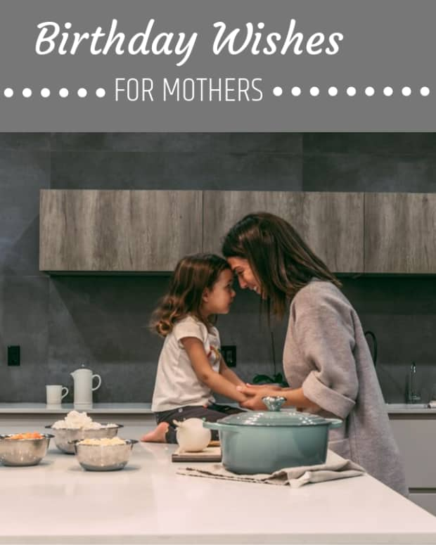 birthday-wishes-for-mom-what-to-write-moms-birthday-card