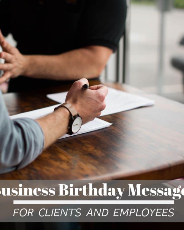 business-birthday-cards-business-birthday-card-wishes