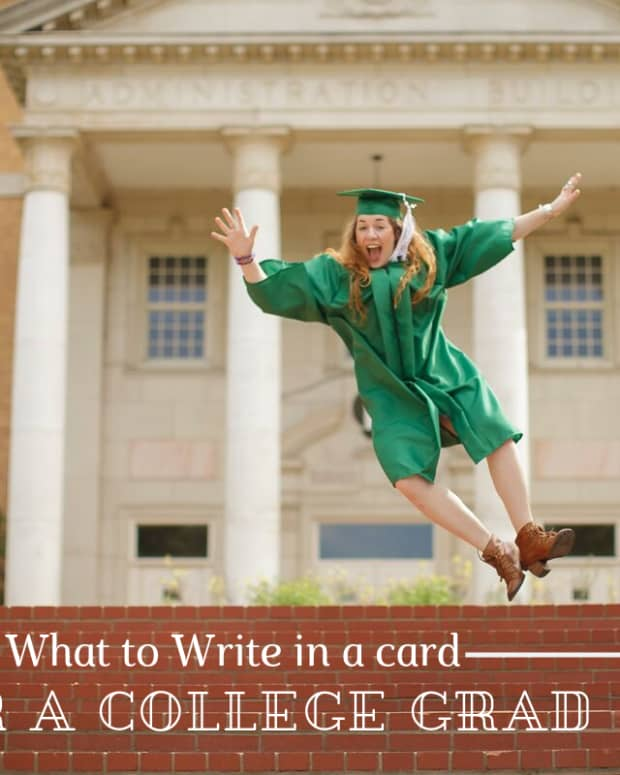 college-graduation-wishes-quotes-and-congratulations-wordings