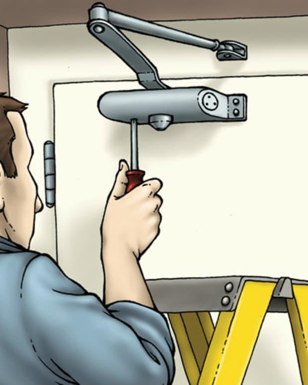 door-closer-adjustment