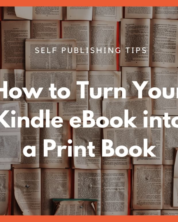 how-to-turn-your-kindle-ebook-into-a-print-book