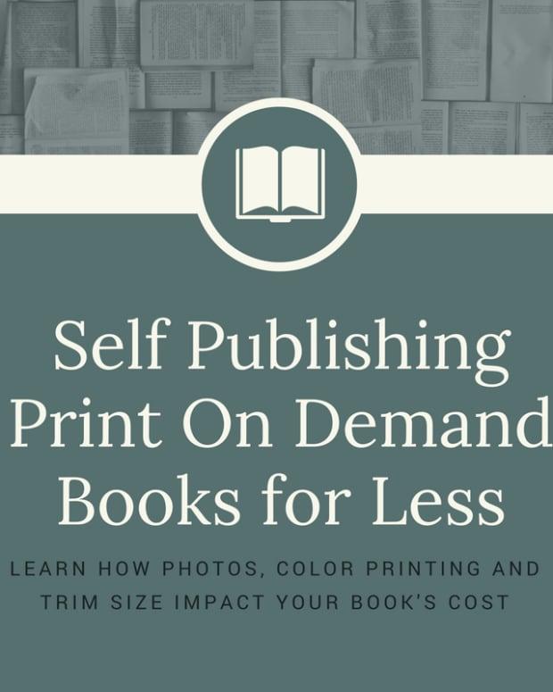 self-publishing-print-on-demand-books-for-less