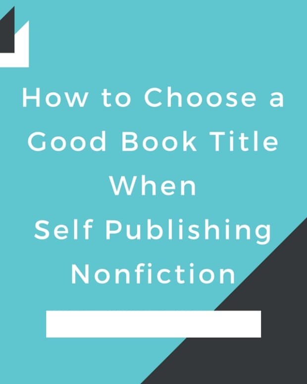 how-to-choose-a-good-book-title-when-self-publishing-nonfiction