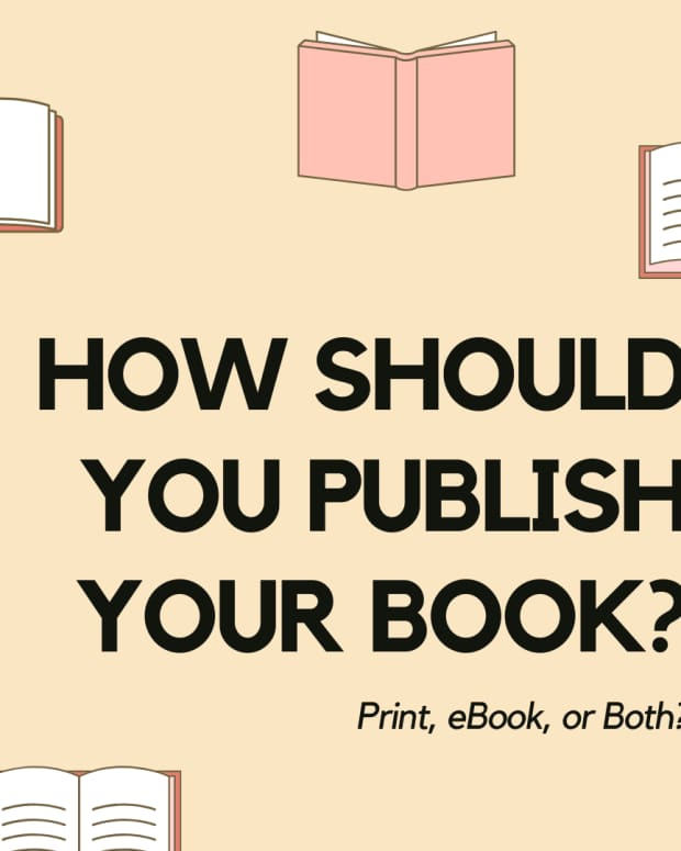 self-publishing-tips-should-you-publish-a-print-book-ebook-or-both