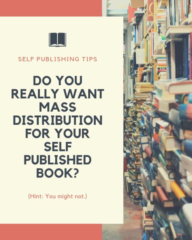 self-published-book-mass-distribution