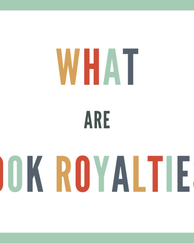 what-are-book-royalties