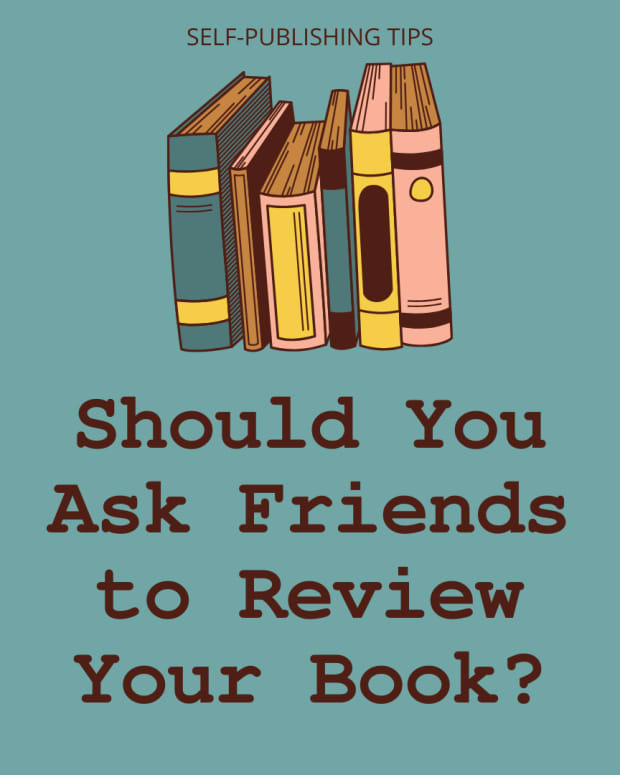 book-marketing-tips-asking-friends-for-book-reviews