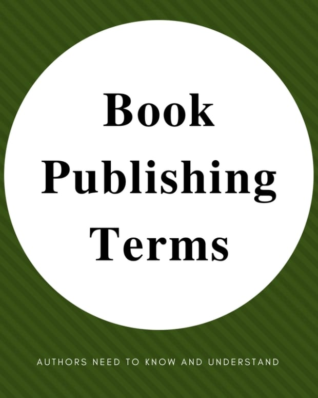 book-publishing-terms-authors-need-to-know-and-understand