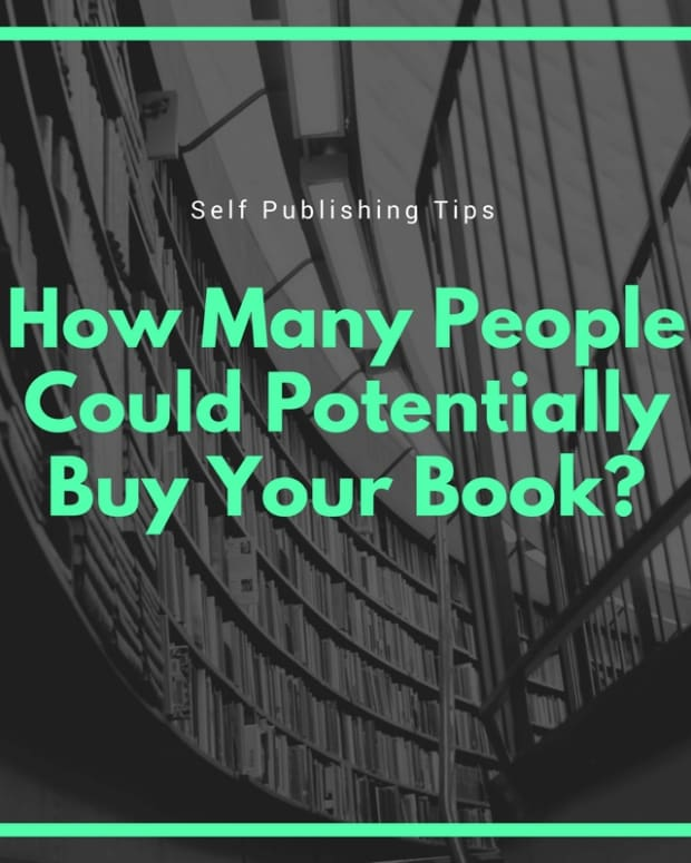 self-publishing-tips-how-many-people-could-potentially-buy-your-book