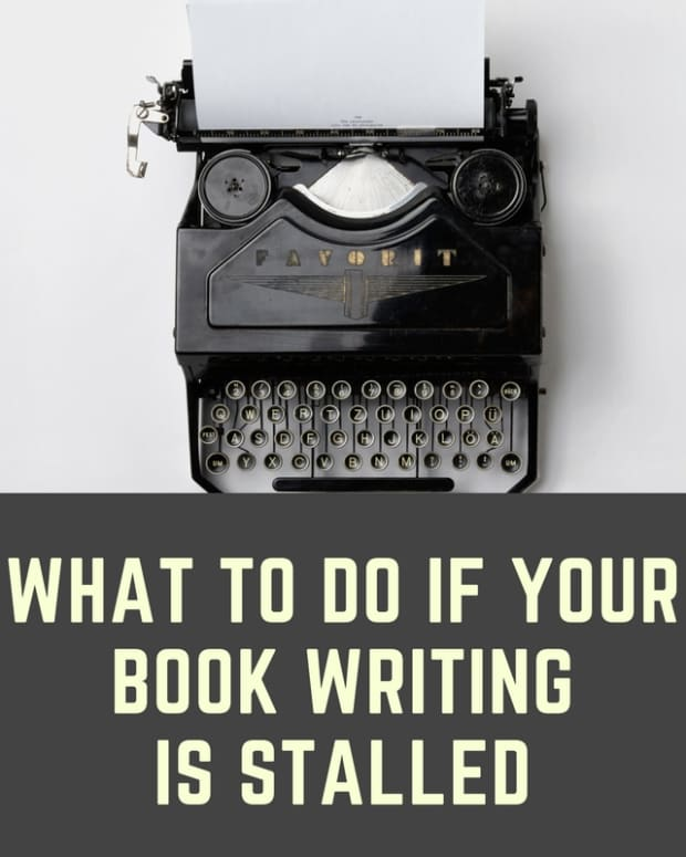 book-writing-what-to-do-if-stalled