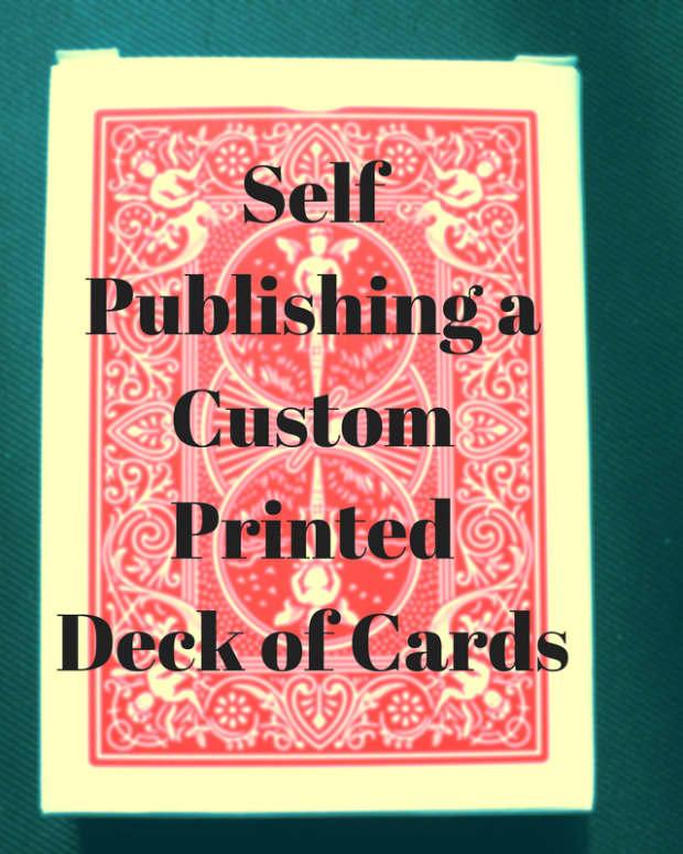 self-publishing-a-custom-printed-deck-of-cards