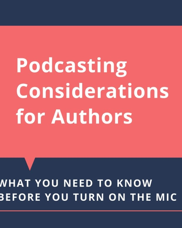 podcasting-considerations-for-authors