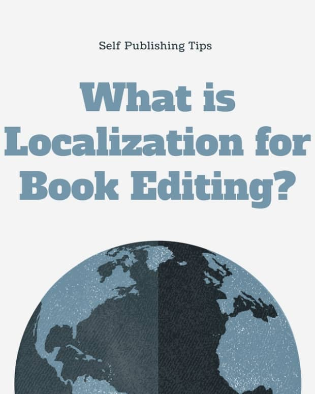 what-is-localization-for-book-editing