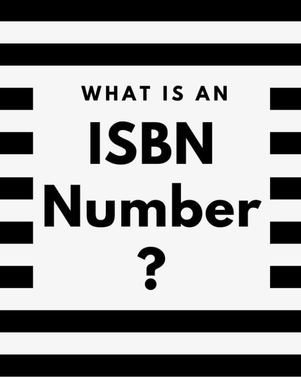 what-is-an-isbn-number