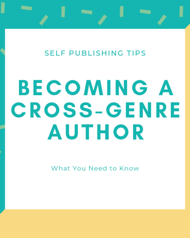 becoming-a-cross-genre-author-what-you-need-to-know