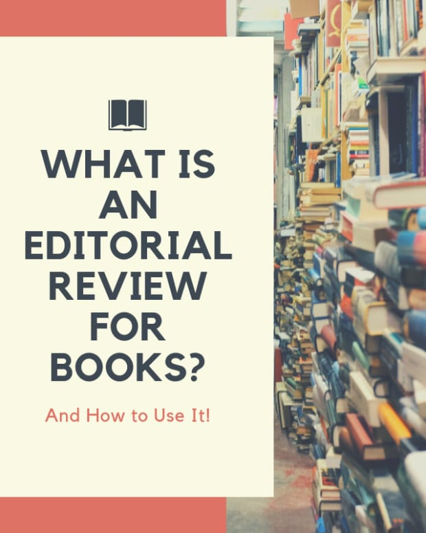 editorial-review-what-is