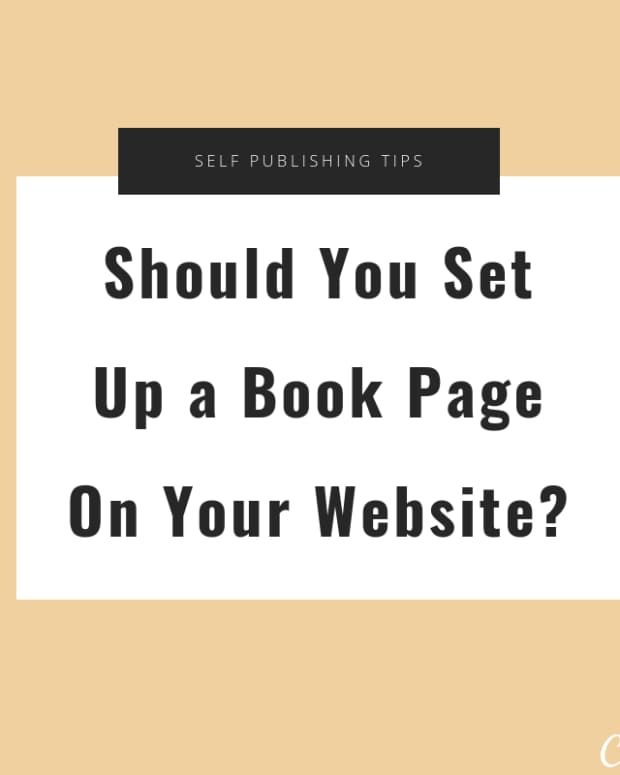 should-you-set-up-a-book-page-on-your-website