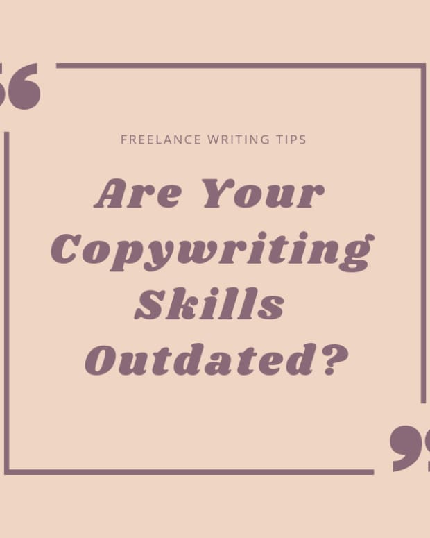 are-your-copywriting-skills-outdated