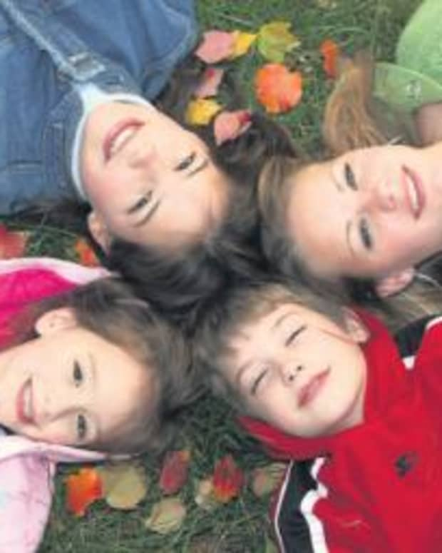 how-birth-order-affects-your-childs-psychological-development