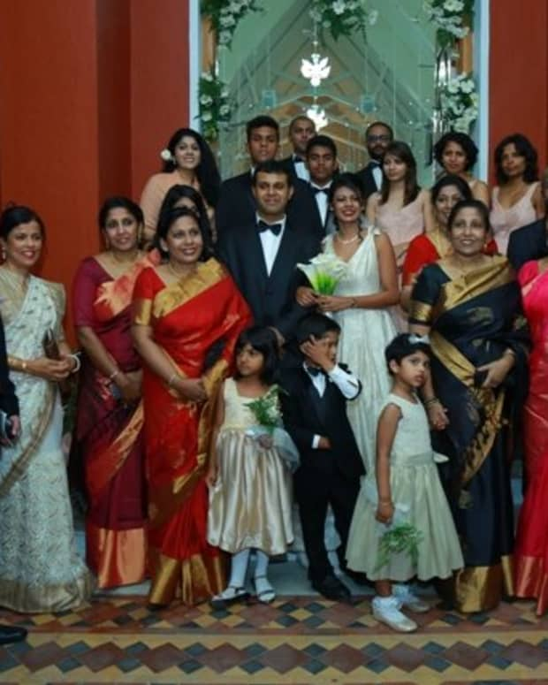 the-christian-weddings-of-south-india