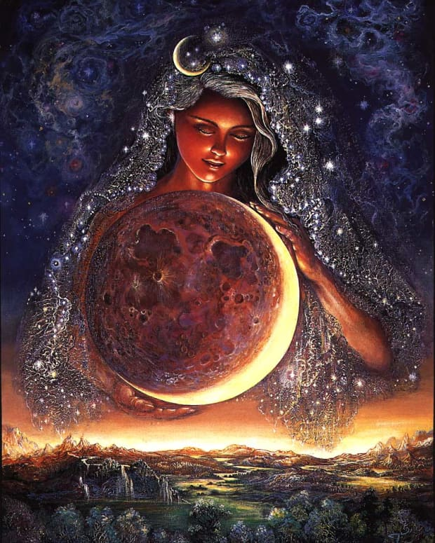10-interesting-myths-and-legends-about-the-moon