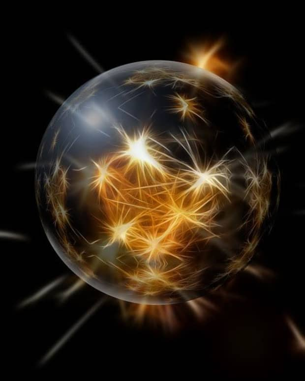 new-years-eve-prosperity-spell-wiccan-magic-for-abundance-in-the-new-year