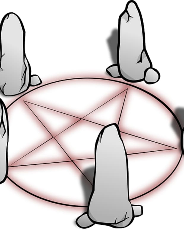 wicca-basics-how-to-cast-a-circle