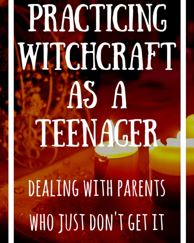practicing-wicca-as-a-teenager