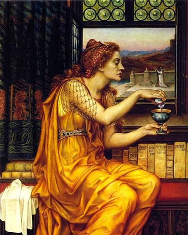 learning-witchcraft-magical-potions-brews-and-other-concoctions