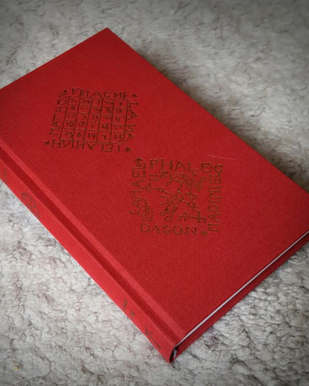 the-british-book-of-spells-and-charms-graham-king-a-review