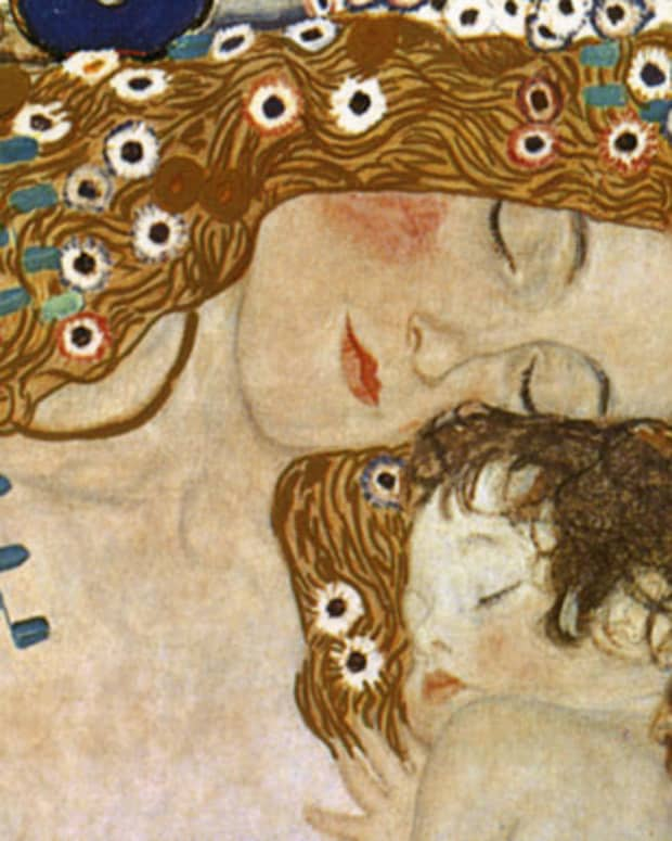 mother-goddesses-from-world-religions