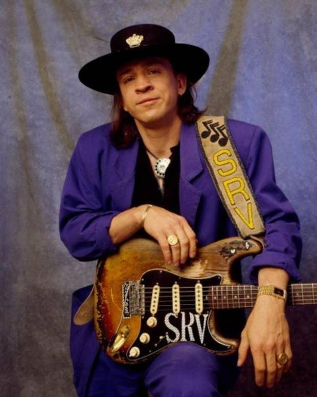 ten-greatest-rock-guitarists-ever
