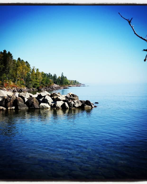 lake-superiors-scenic-north-shore