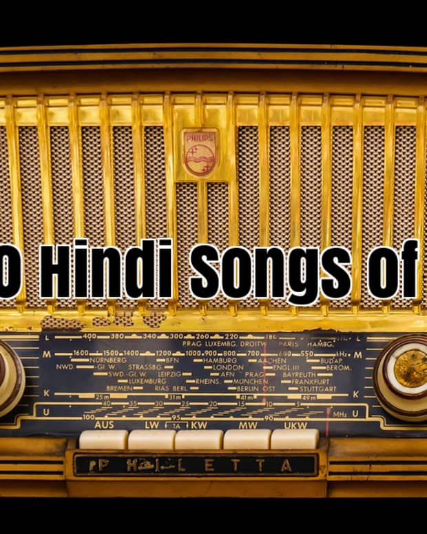 hindi-songs-of-1960s-decade