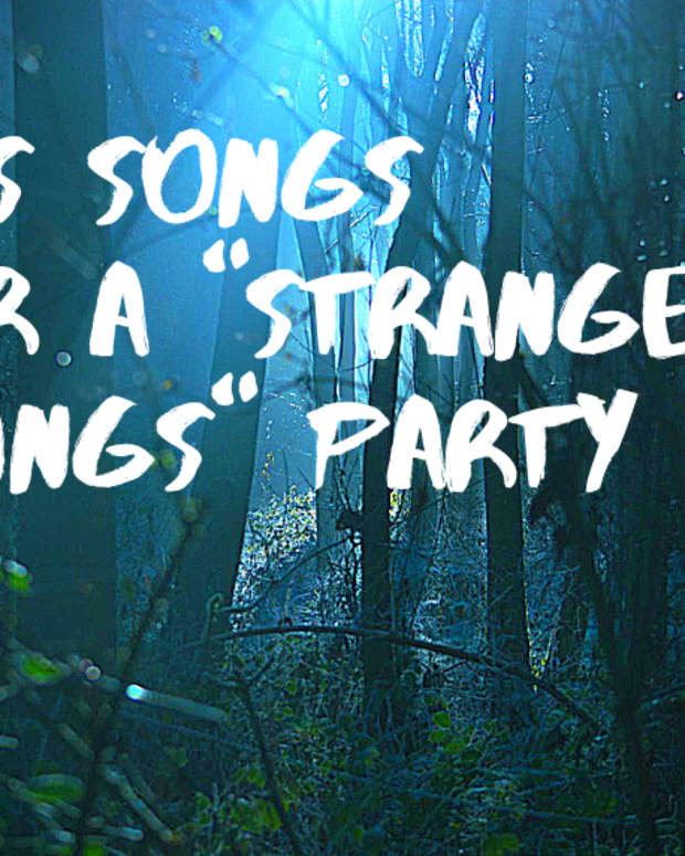 top-30-best-wedding-and-party-songs-of-the-80s-for-stranger-things-fans