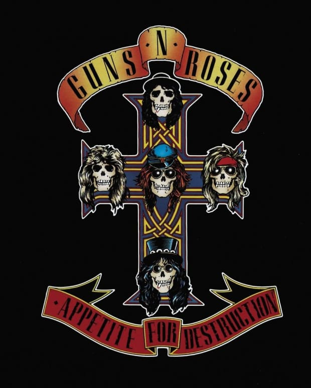 gnr-appetite-for-destruction