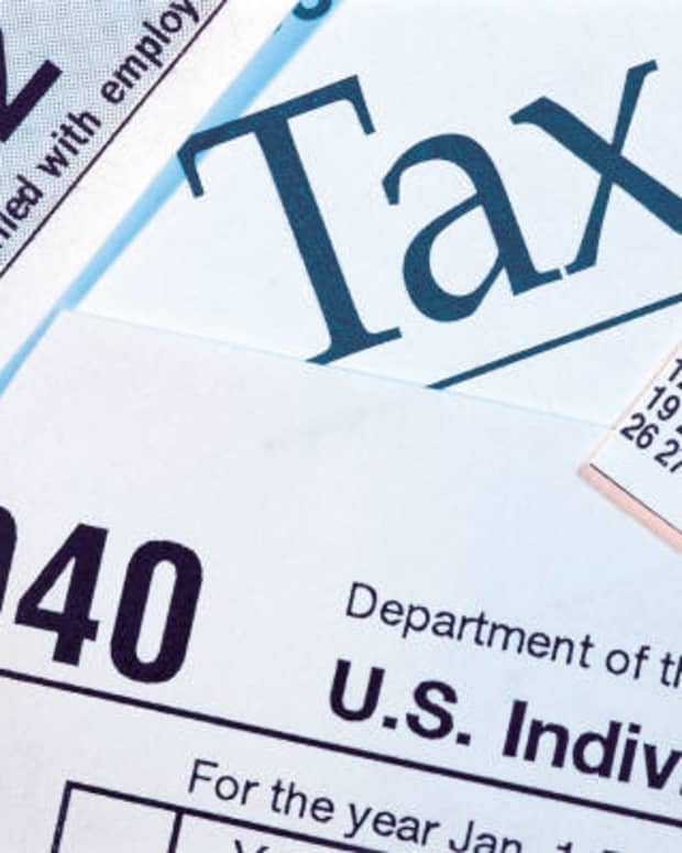 top-tax-write-offs-and-deductions-for-freelance-and-work-from-home-employees