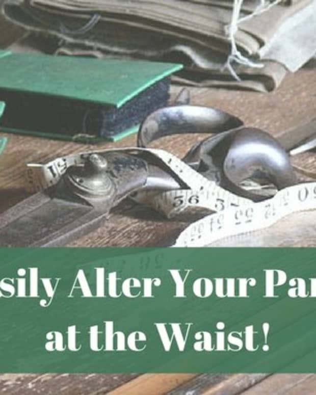 10-easy-steps-to-custom-fit-the-waist-of-pants