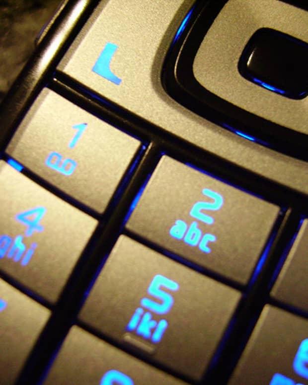 phones-for-seniors