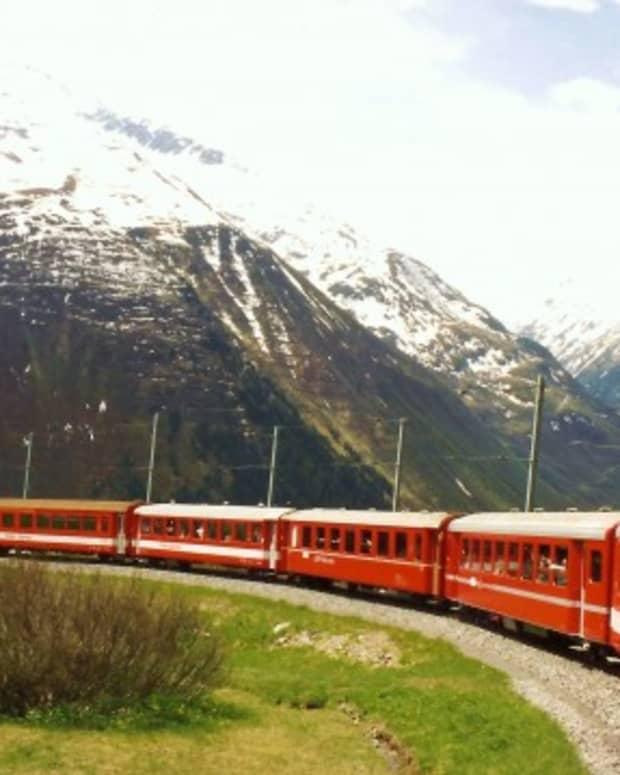 tasch--zermatt--the--matterhorn--the-glacier-express-with-photos