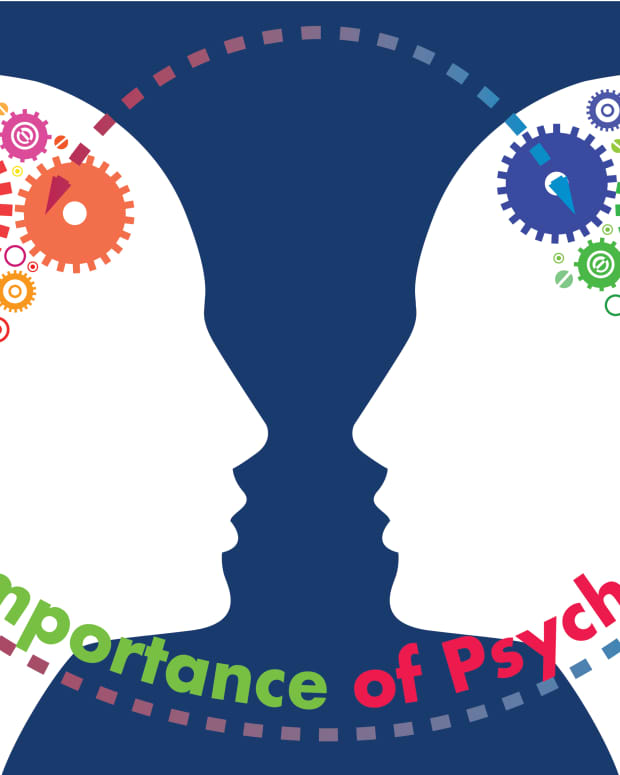 psychology-and-its-importance