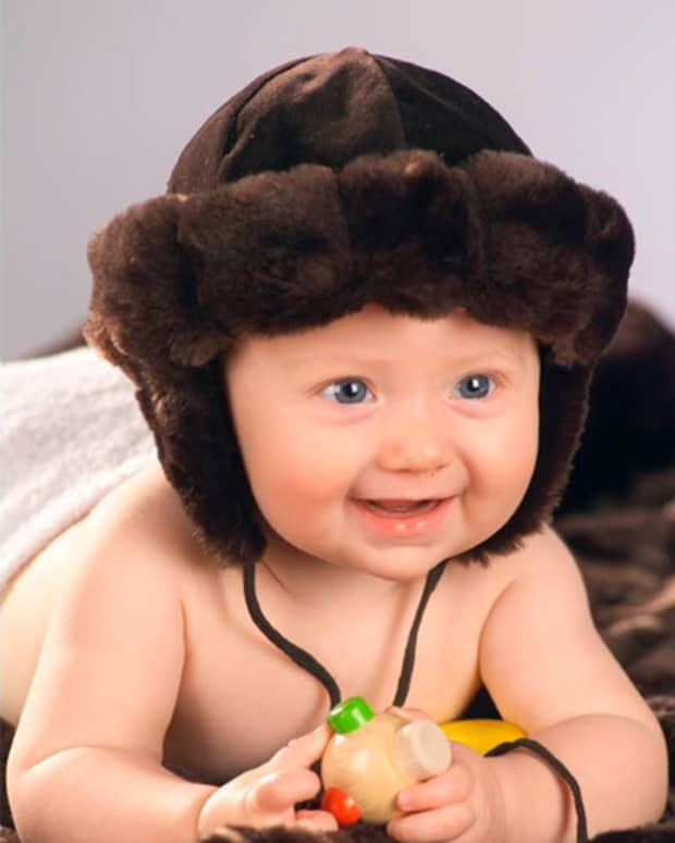 top-10-russian-baby-names-boys-and-girls