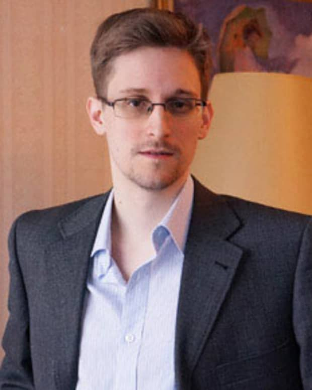 operation-snow-job-the-eric-snowden-story