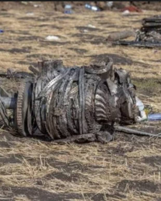 the-probable-cause-of-the-lions-air-and-ethiopian-air-crashes
